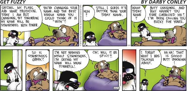 Get-Fuzzy-Comics-Seattle-Times-Newspaper-wallpaper-wp5405229