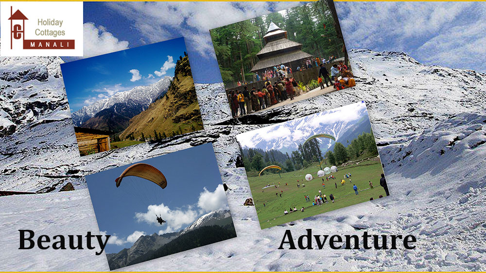 Get-Ready-for-see-the-beauty-of-nature-and-Adventure-trip-of-Himachal-Pradesh-wallpaper-wp5806014