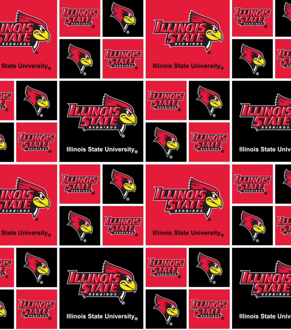 Get-creative-by-crafting-blankets-jackets-throws-and-more-with-the-Illinois-State-Redbirds-licens-wallpaper-wp3006066