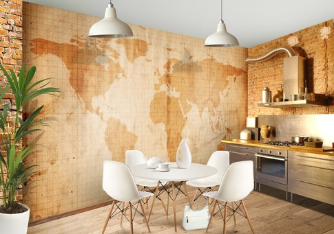 Get-inspired-to-explore-with-this-Old-World-feature-wall-wallpaper-wp5007964