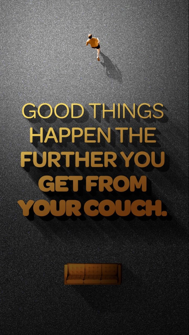 Get-off-the-couch-wallpaper-wp3006069