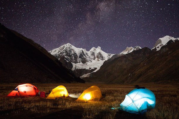 Get-ready-for-Adventure-Trip-enjoy-the-camping-in-Manali-wallpaper-wp5806013