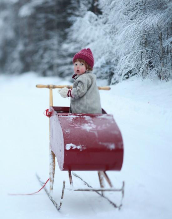 Getting-festive-Un-petit-bonhomme-dans-la-neige-wallpaper-wp4606210