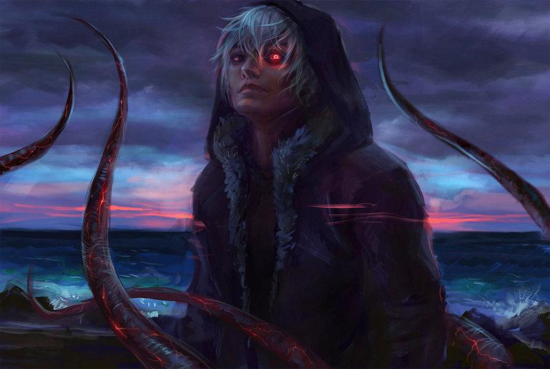 Ghoul-by-Nyaka-N-on-DeviantArt-wallpaper-wp5806023