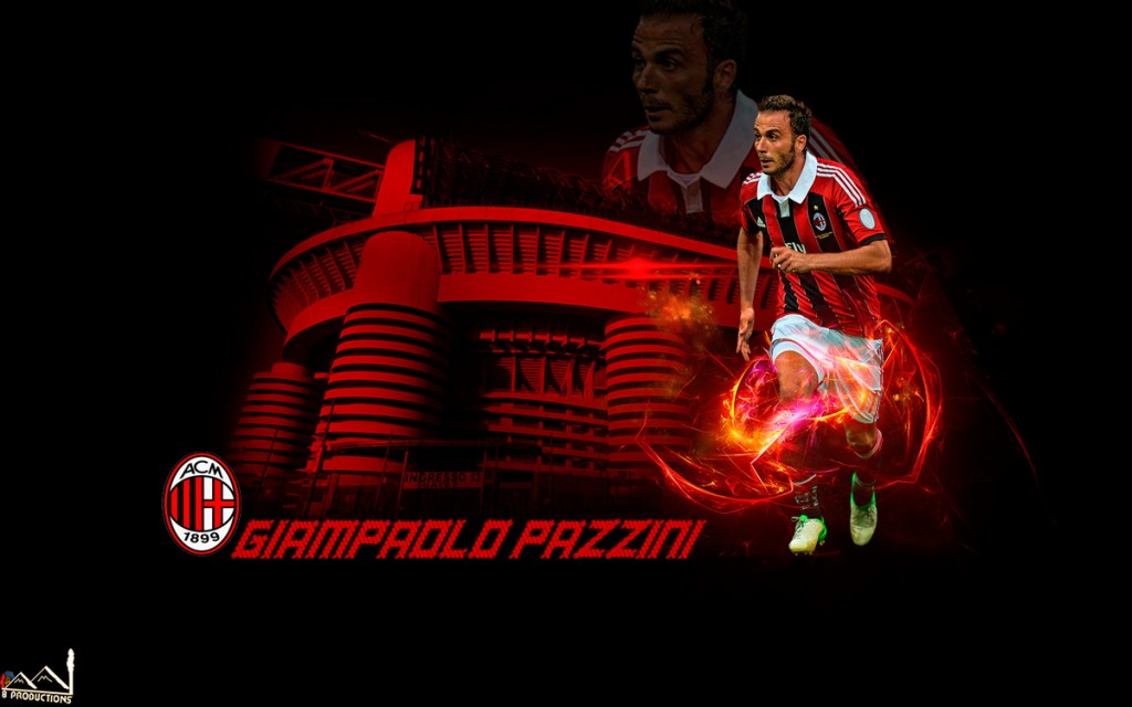 Giampaolo-Pazzini-Ac-Milan-Best-HD-wallpaper-wp5206985