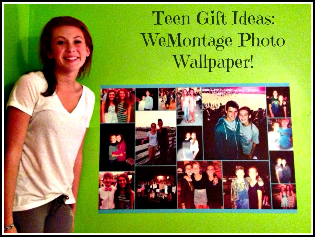 Gift-Ideas-for-Teens-WeMontage-Removable-Ten-to-Twenty-Parenting-photo-gifts-wallpaper-wp5806030