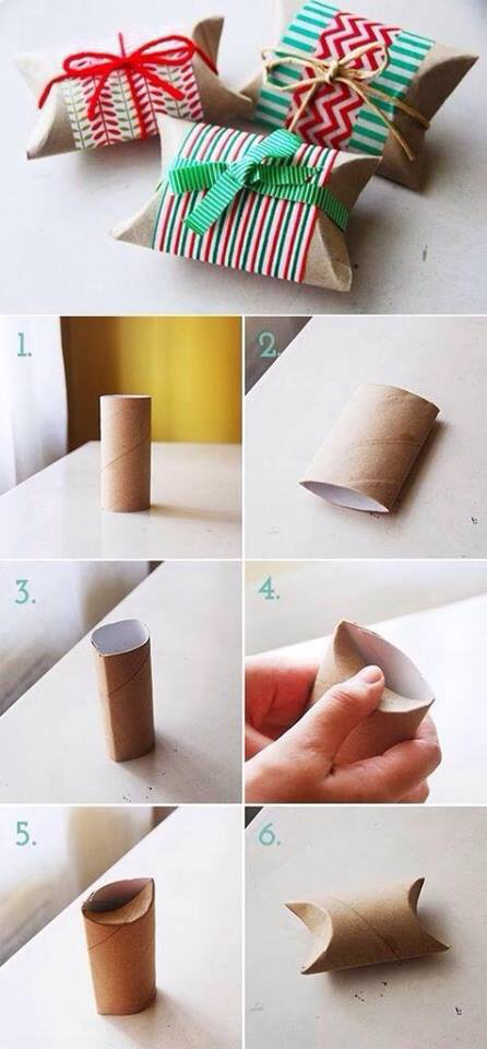 Gift-package-made-from-cardboard-paper-towel-roll-wallpaper-wp4606226