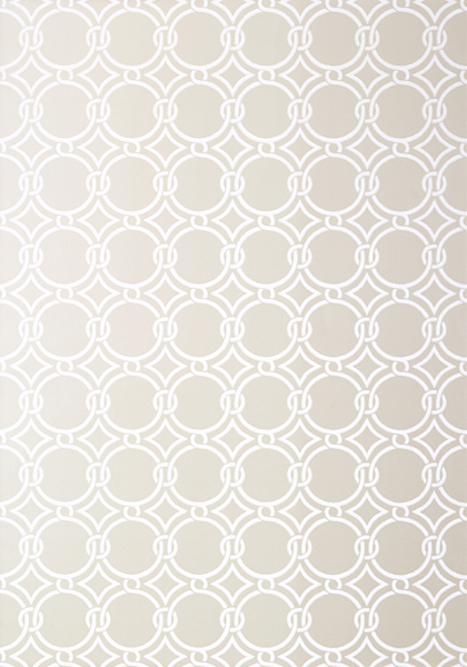 Gilon-in-pearl-from-the-Geometric-Resource-collection-Thibaut-wallpaper-wp3006098