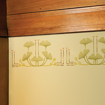 Ginkgo-Stencil-Exclusive-Item-The-famous-ginkgo-tree-by-Wright-s-O-wallpaper-wp5806035