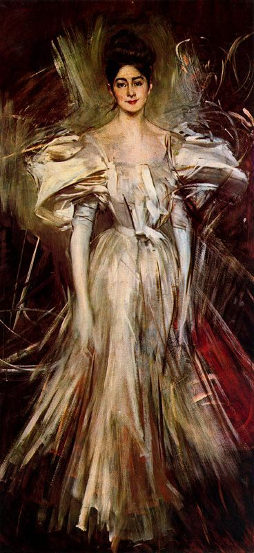 Giovanni-Boldini-Ferrara-Italy-December-–-Paris-France-July-wallpaper-wp425717-1
