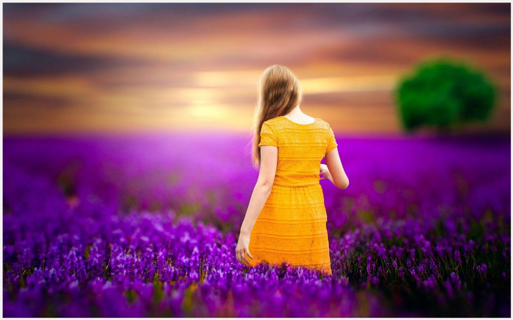 Girl-In-Lavender-Field-Cool-girl-in-lavender-field-cool-1080p-girl-in-lavende-wallpaper-wp3606174