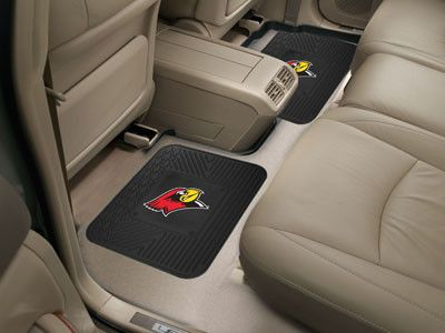 Give-your-cars-or-trucks-back-seat-floors-some-Redbirds-team-spirit-with-these-Illinois-State-Univer-wallpaper-wp3006123