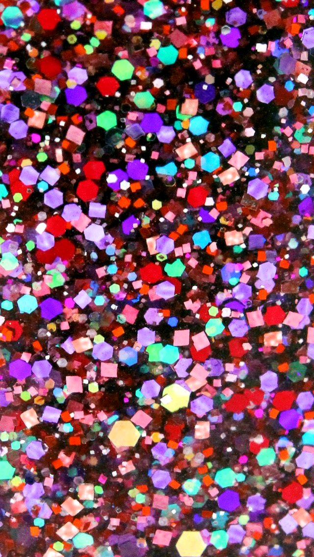 Glitter-Sparkle-Glow-iphone-wallpaper-wp5207026