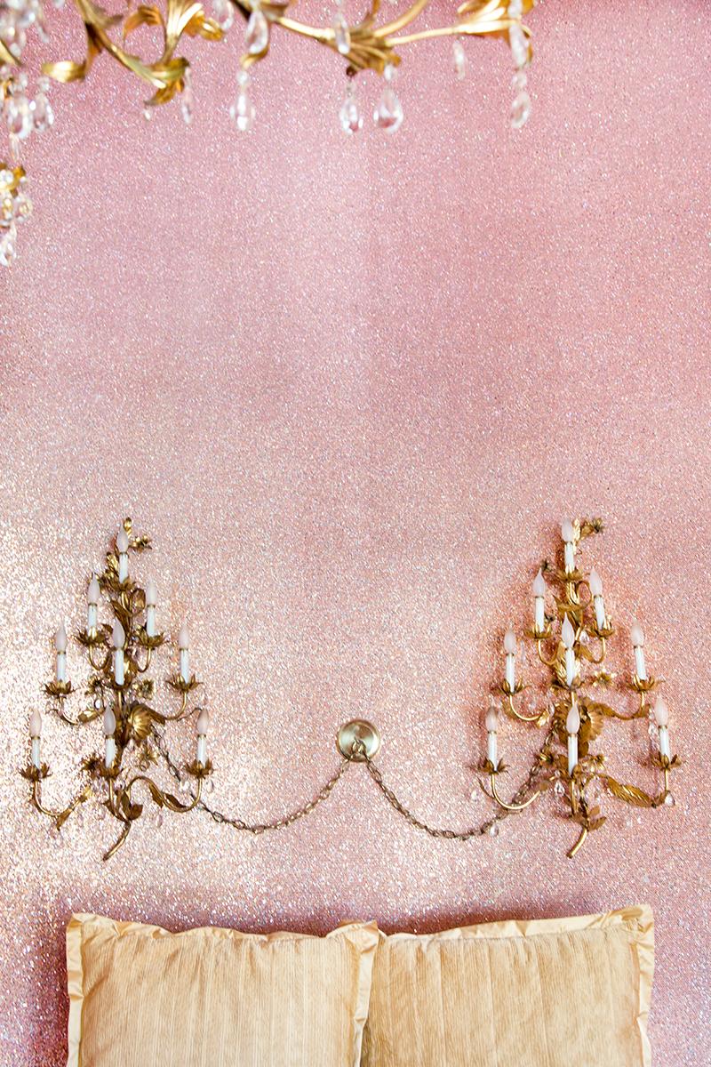 Glitter-wallpaper-wp5405299
