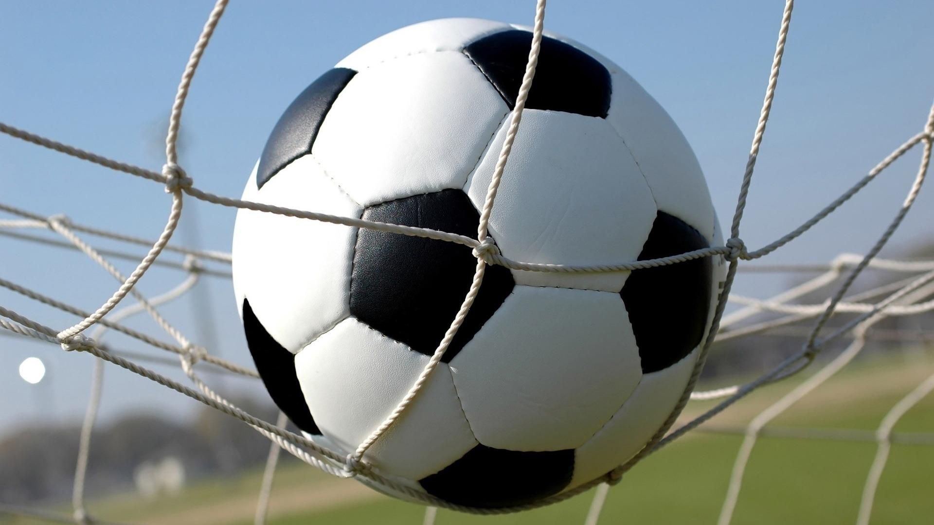 Goal-1080p-HD-Sports-wallpaper-wp3406263