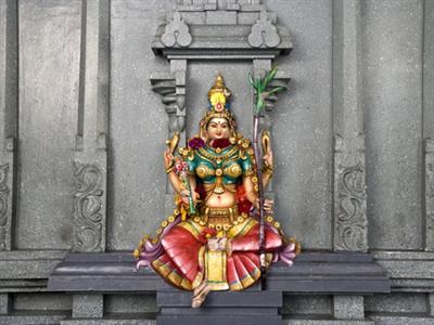Goddess-Lakshmi-Beautiful-beloved-Lakshmi-is-the-Hindu-goddess-of-wealth-happiness-and-abundant-wallpaper-wp6003719