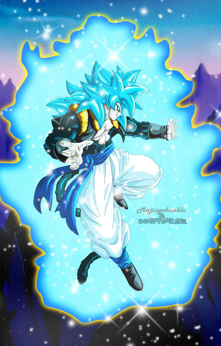Gogeta-SSGSS-by-Majingokuable-on-DeviantArt-wallpaper-wp5008047