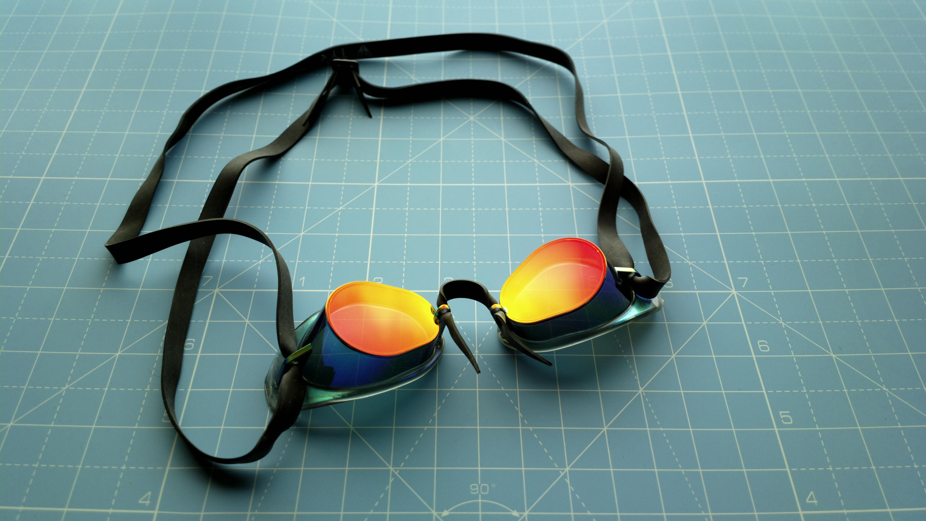 Goggles-wallpaper-wp5207041