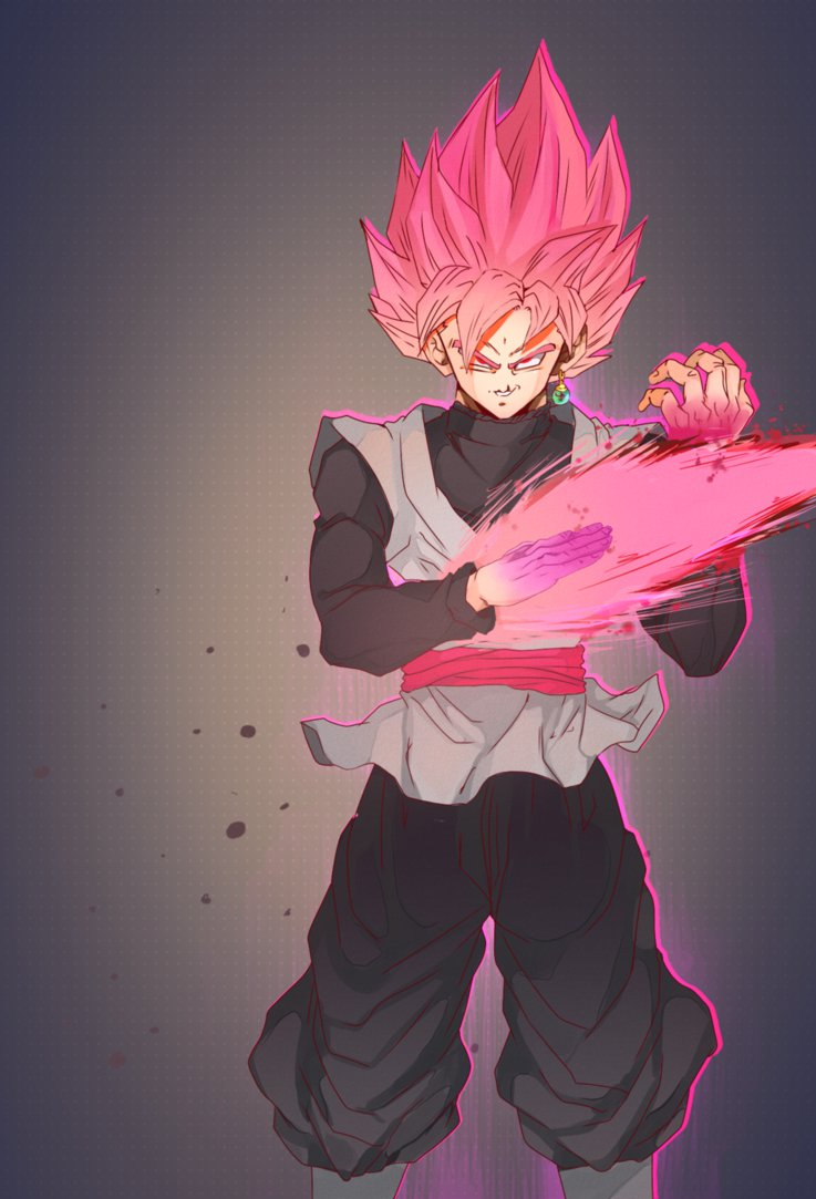 Goku-Black-by-Shi-horitsu-on-DeviantArt-wallpaper-wp5008052