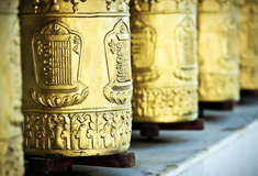 Gold-Bells-wallpaper-wp480345