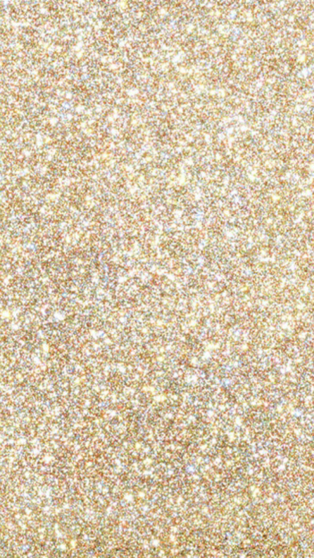 Gold-Glitter-tjn-Love-glitter-you-will-love-glitter-galaxy-designs-http-www-wallpaper-wp3006172