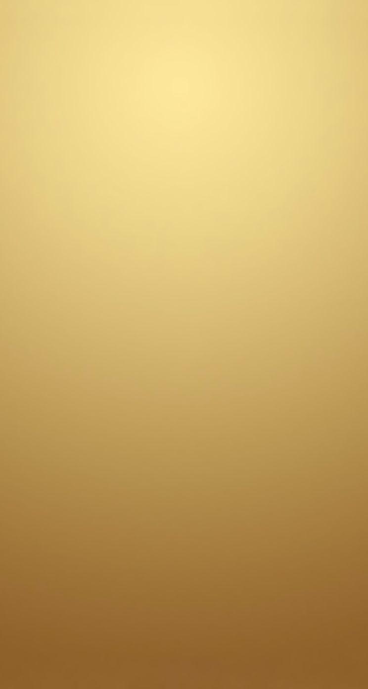 Gold-Gradation-wallpaper-wp4806822