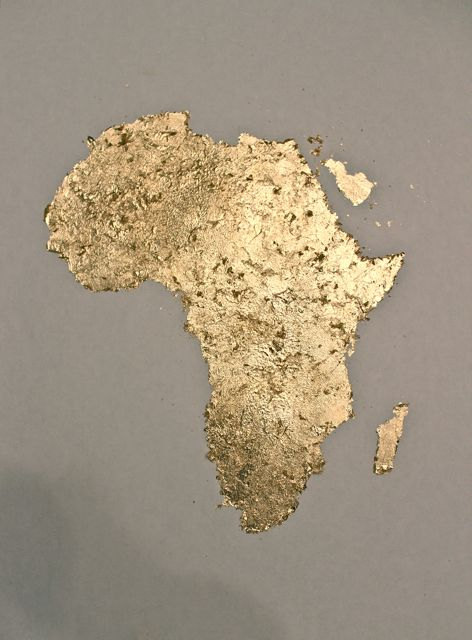 Gold-Leaf-painting-of-Africa-by-kiaatstreet-on-Etsy-wallpaper-wp4606276