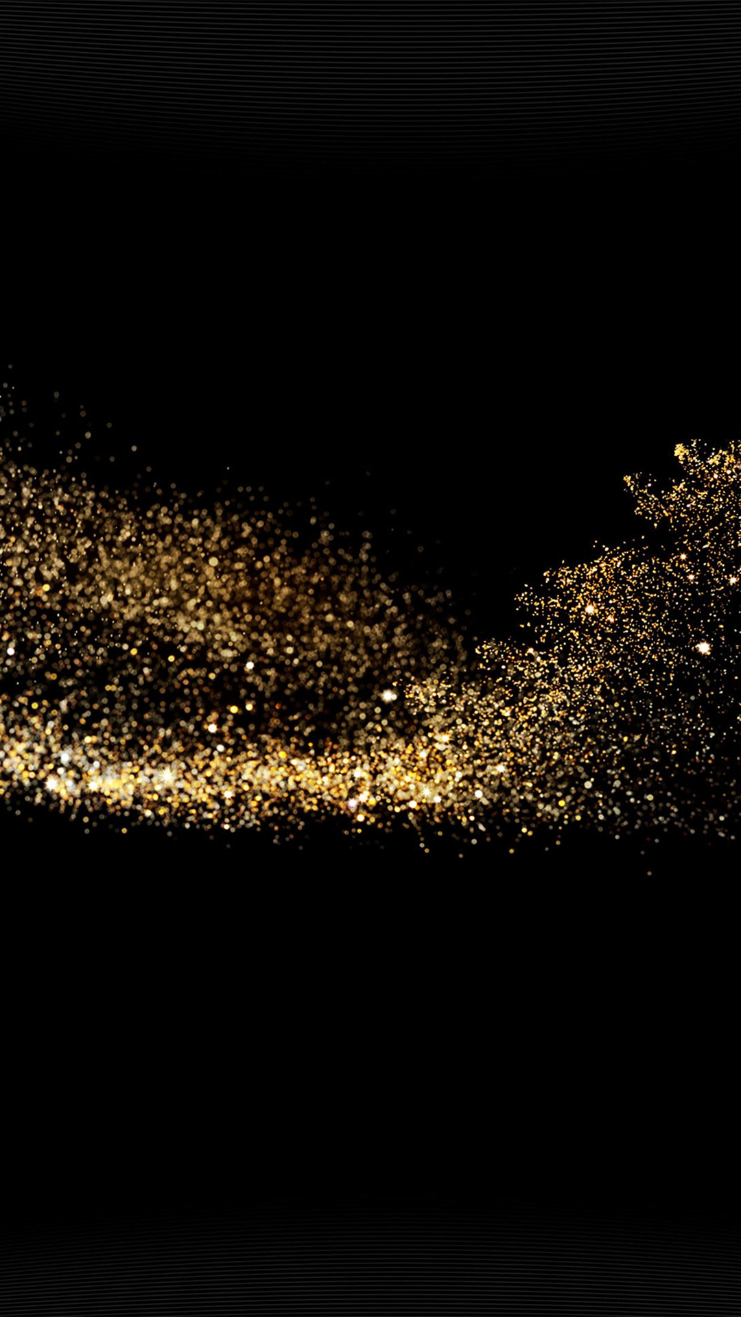 Gold-Sparkle-Beauty-Dark-Pattern-iPhone-plus-wallpaper-wp5405313