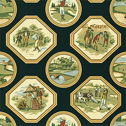 Golf-–-Collection-Castle-Pine-Colorway-Black-SKU-T-Thibaut-wallpaper-wp425761