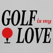 Golf-Love-wallpaper-wp422877