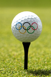 Golf-Olympic-Looking-forward-wallpaper-wp425773