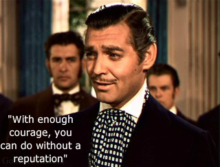 Gone-with-the-wind-movie-quote-Rhett-Butler-wallpaper-wp4806844