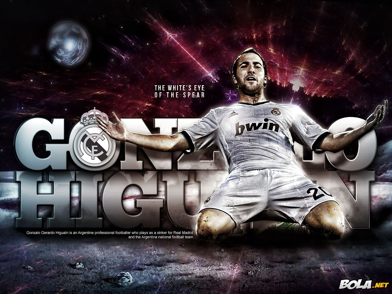 Gonzalo-Higuain-Los-Galacticos-Best-HD-wallpaper-wp5207058