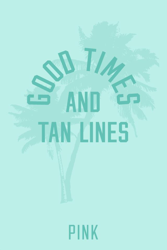 Good-Times-Tan-Lines-PINK-Spring-Break-wallpaper-wp3006192
