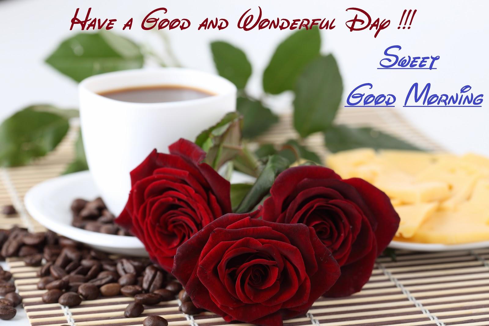 Good-morning-HD-graphic-card-wallpaper-wp425793-1