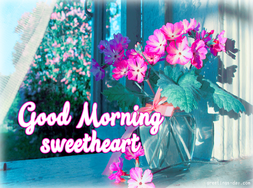 GoodMorning-Free-Ecards-Animated-Pics-and-Messages-GOODMORNING-http-greetings-day-com-goodmor-wallpaper-wp425810-1