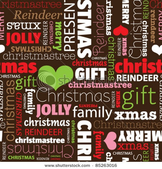 Google-Image-Result-for-http-blog-tshirt-factory-com-wp-content-uploads-Christmas-wishes-wallpaper-wp4606324-2