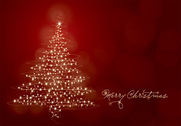 Google-Image-Result-for-http-c-dryicons-com-files-graphics-previews-merry-christmas-card-jpg-wallpaper-wp4606325-2
