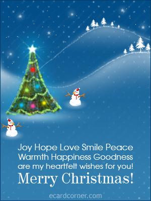 Google-Image-Result-for-http-ecardcorner-com-wp-content-uploads-christmas-wishes-jpg-wallpaper-wp4606327-2