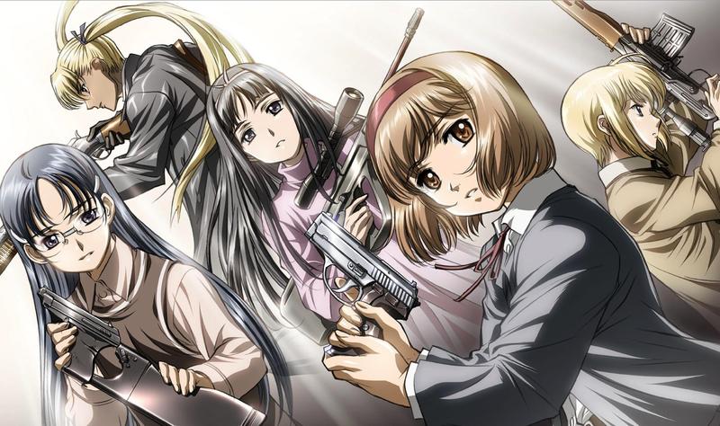 Google-Image-Result-for-http-fc-deviantart-net-fs-i-b-Gunslinger-Girl-Blu-Ray-Art-b-wallpaper-wp4606328