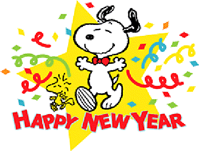 Google-Image-Result-for-http-www-dolphins-com-images-blogpix-snoopy-happy-new-year-wallpaper-wp425820