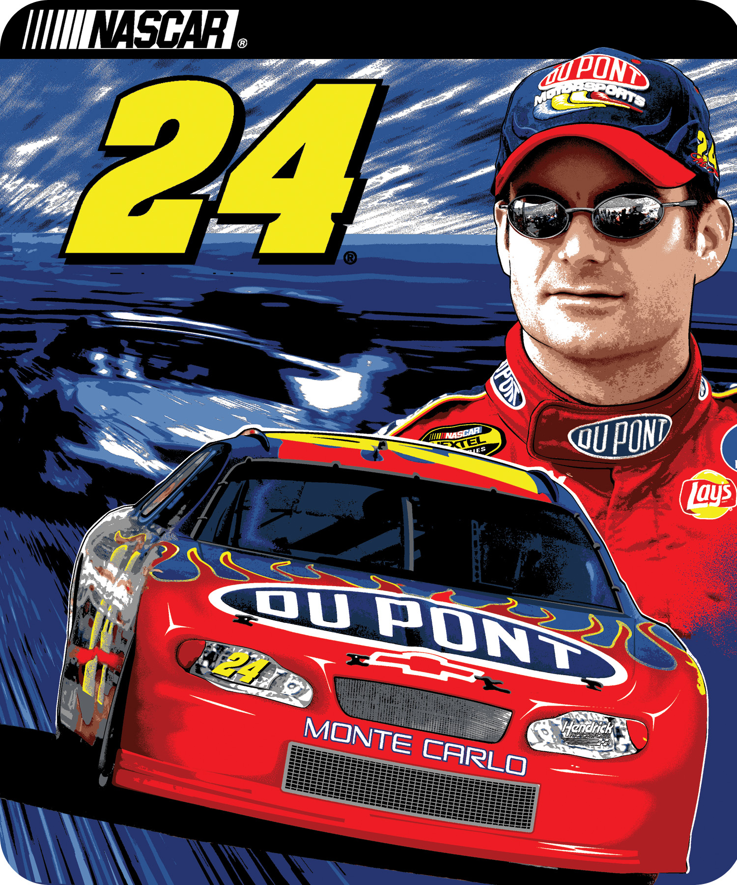 Google-Image-Result-for-http-www-hollywoodphotoshop-com-sports-Racing-Jeff-Gordon-Jeff-Gordon-wallpaper-wp3006220