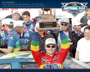 Gordon-Daytona-Win-Directly-in-the-subsequent-season-Gordon-wrote-again-NASCAR-History-With-wallpaper-wp3006222