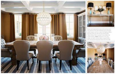 Gorgeous-Dining-Room-by-Lauren-Gold-and-Sasha-Adler-or-Nate-Berkus-Design-wallpaper-wp4407533