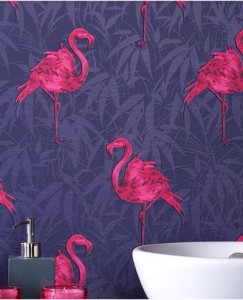 Gorgeous-Graham-and-Brown-flamingo-wallpaper-wp5207127-1