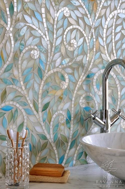 Gorgeous-Tile-Art-wallpaper-wp4407541