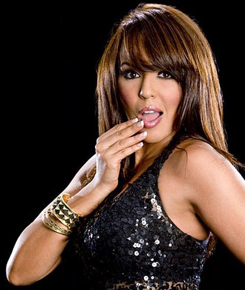 Gorgeous-WWE-Diva-Layla-El-wallpaper-wp580719