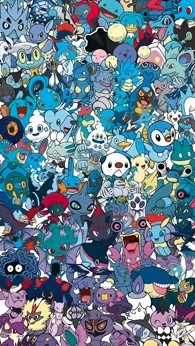 Gotta-catch-m-all-Download-more-awesome-Pokemon-iphone-pretty-wallpaper-wp4407554