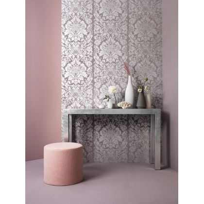 Graham-Brown-Artisan-Gloriana-Mulberry-wallpaper-wp5207151