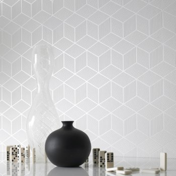 Graham-Brown-Cubix-White-Mica-wallpaper-wp5008153